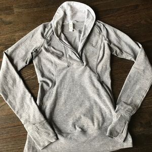 LuLuLemon Women's Base Runner EUC
